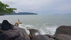 Myaw Yit Pagoda