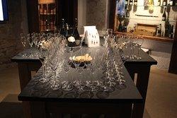 Champagne Vilmart et Cie