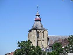 Sint Matthiaskerk
