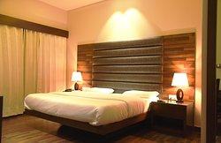Kingz Hotel
