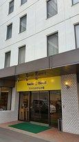 小樽微笑飯店