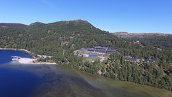 Savalen Fjellhotell & Spa