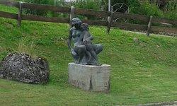 Augusto Murer Museum