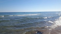 Oasi Le Dune Resort