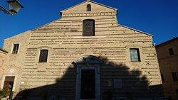 Chiesa di San Paterniano