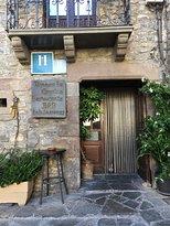 Restaurante Hostal Rincon de Emilio