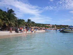Roatan Adventure Tours