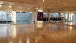 Dance Art Studios