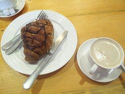 Thija Cafe