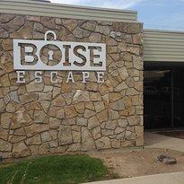 Boise Escape