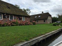 Arendshorst