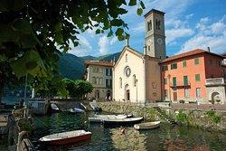 Torno in Riva