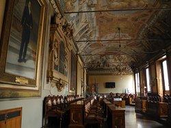 Palazzo d' Accursio