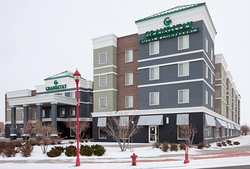 GrandStay Hotel & Conference Apple Valley