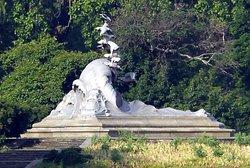 Lady Bird Johnson Park