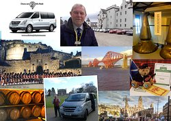 Duncan McNab Day Tours