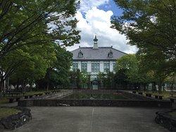Nara Woman's University
