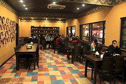 Ghaffar Kebab House