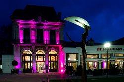 Casino JOA de Besançon