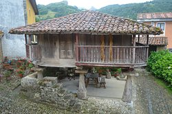Casa Rural La Corrolada