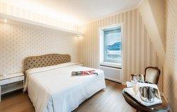 Metropole Suisse Hotel