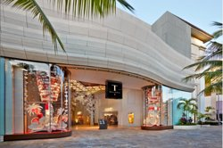 T Galleria by DFS, Hawaii