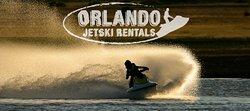 Orlando Jet Ski Rentals