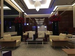 VOX Cinemas - City Centre Fujairah