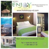 Hotel Enjoy