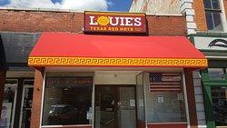 Lou's Restaurant