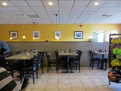 Cassel's Family Restaurant