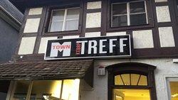 M-Town Kebap Treff