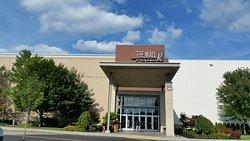 The Mall at Robinson