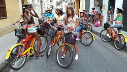 Ciclo Sport 512