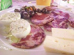 Macelleria La Fiorentina