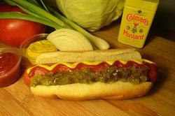Wiener World