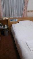 Hotel Alpha 1 Daini Matsue