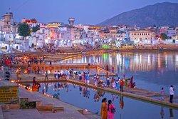 Pushkar 4