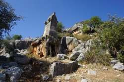 Sura Ancient City