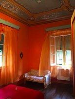 Bed & Breakfast Della Fonte Buona