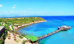 Didim Beach Club