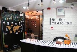 Tempo Inn