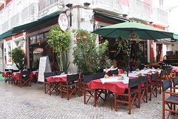 IL Mulino Lisboa