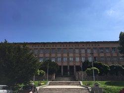 Slovakian National Museum
