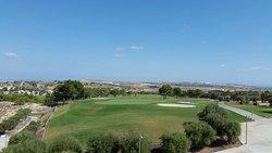 Alenda Club De Golf