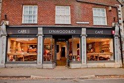 Lynwood & Co