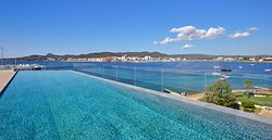 Sol House Ibiza by Melia