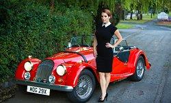 Revival Cars Ltd