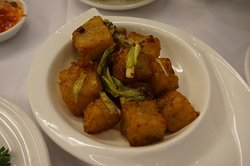 JiaLi Seafood Restaurant