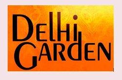Delhi Garden